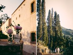Vintage Veil Wedding @ Kinsterna Boutique Hotel , Monemvasia  , Peloponnese