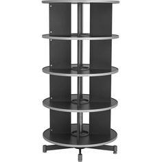 1000 bilder zu platzspar m bel auf pinterest oder haus und organisation. Black Bedroom Furniture Sets. Home Design Ideas