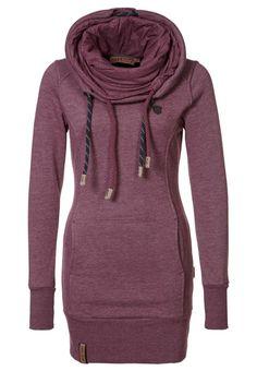 800e41f1237fb6 Naketano - I am obsessed with these sweatshirts