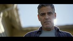 WATCH the new trailer for Disney's TOMORROWLAND starring George Clooney, Britt Robertson, Judy Greer, Hugh Laurie...
