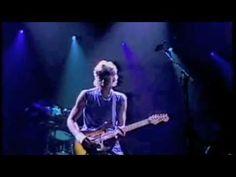 """Dire Straits """"Tunnel of Love"""" live (fantastico assolo finale)"""