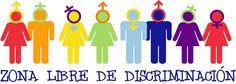 fichas para infantil educación afectivo-sexual. tipos de género | ISP Subregión México, A.C., República Dominicana y Cuba: Igualdad ... Pet O, Women Empowerment, Girl Power, Equality, Rap, Nostalgia, Religion, Fictional Characters, Café Bar