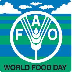 9 Fao Latest Ideas Fao Agriculture Business World Poverty