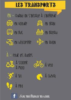 the French teacher French Language Lessons, French Language Learning, French Lessons, Spanish Lessons, Spanish Language, Italian Language, Korean Language, Spanish Class, French Flashcards