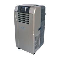 on haier air conditioner esa410k l wiring diagram