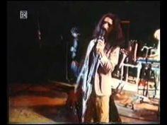Frank Zappa - St. Alphonso's Pancake Breakfast / Father O'blivion