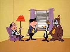 Rocky Maninoff from Tennessee Tuxedo Childhood Tv Shows, Childhood Friends, Childhood Memories, Kangaroo Rat, Old School Cartoons, Favorite Cartoon Character, Cartoon Characters, Fictional Characters, Vintage Cartoon