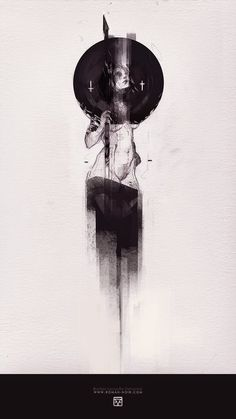 Bastien Lecouffe Deharme(B.)...   Kai Fine Art
