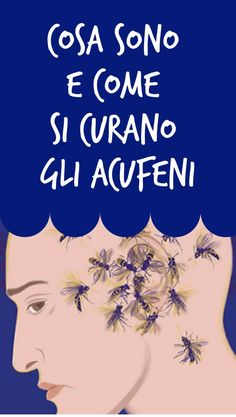 Cosa sono e come si curano gli acufeni - serramentiWhat tinnitus is and how it is treated Reflexology, Calories, Alternative Medicine, Japan, Human Body, Persona, The Cure, Muscles, Medical