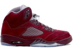 info for ac62f f3e20 Jordans For Sale, Newest Jordans, Cheap Jordans, Jordans For Men, Air  Jordans