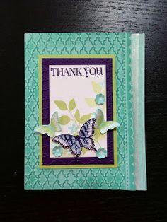 Jades Stamproom Blog