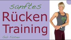 Hormon Yoga, Pilates, Gymnastics, Tank Man, Sports, Fitness Workouts, Mens Tops, Dessert, Videos