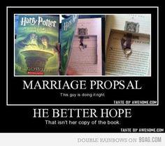 He better hope haha.