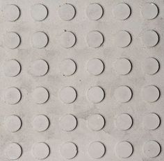 New 3D textures added to the Lowinfo concrete library #concretetextures…