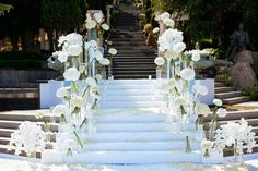 wedding. crimea wedding. wedding in yalta. wedding decor. wedding decor elegant. wedding ideas unique. wedding decoracion. wedding stairs ideas. wedding stairs decoration. wedding by sea. beautiful wedding ideas. wedding ceremony. wedding stairs decoration outdoor. wedding stairs flowers. white wedding. open air wedding. wedding candles decoration. classic wedding ceremony