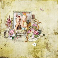 Double Dip: Loving Thoughts with Marie Page by Mel Designs & PattyB Scraps http://www.digitalscrapbookingstudio.com/store/index.php?main_page=product_info&cPath=529&products_id=33831 Photo by Iga Logan Challenge Compo n°34 Srap & Malice http://scrapetmalice.forumgratuit.org/t1722-challenge-composition-n34-jusqu-au-28-fevrier