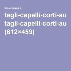 tagli-capelli-corti-autunno-inverno-2013-2014_155917_big.jpg (612×459)