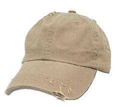 Plain Spring Baseball Vintage Distressed Style Cap Hat - (11 Colors  Available)  7.95 - ce62769f6d9e