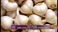 Confira a dica do dia de como usar o azeite aromatizado com Gabi Rabello. Siga a gente nas redes sociais! Twitter: @vocebonita Instagram: @vocebonitatv Facebook.com/vocebonitatv Site oficial: www.tvgazeta.com.br/vocebonita