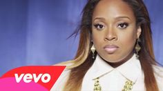Kierra Sheard - Trumpets Blow Love this song