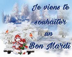 Bon Mardi, C'est Bon, Belle Photo, 4th Of July Wreath, Christmas Time, Tuesday, Flowers, Images, Photos