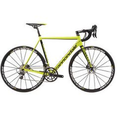 Cannondale CAAD12 Disc Dura-Ace