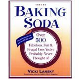 How to Clean a Bathtub with baking soda and vinegar..