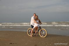 rent a bike for the wedding too Bike, Couple Photos, Couples, Wedding, Bicycle, Couple Shots, Valentines Day Weddings, Bicycles, Couple