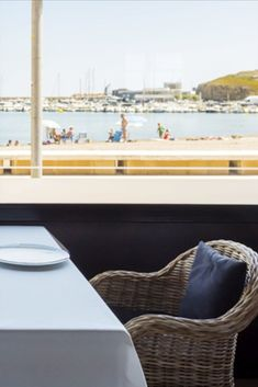 San Sebastián acogió ayer la gala de entrega de los 'Soles Repsol', premios que reconocen a los establecimientos hosteleros más relevantes del país. Alkimia, Miramar y Elkano han sido premiados este año con su tercer Sol, máxima distinción que concede la prestigiosa Guía