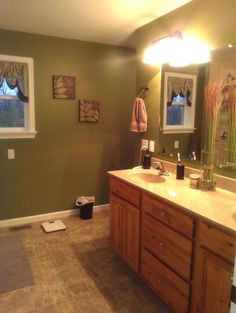 painting a mobile home interior 28 images simple tricks to
