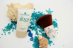 "essence ""the BEACH house"" limited edition"