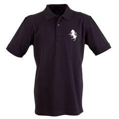 Polo Shirt, Retro, Mens Tops, Shirts, Products, Fashion, Moda, Polos, Rustic