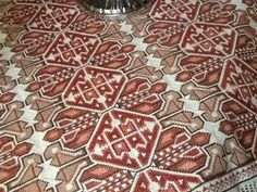 Gallery.ru / Фото #34 - diafora - ergoxeiro Embroidery Patterns, Crochet Patterns, Cross Stitching, Needlepoint, Needlework, Alphabet, Rugs, Knitting, Ukraine