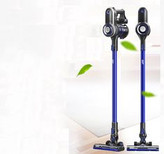 Wireless Cordless Vacuum Cleaner Large Suction Digital Motor Household Vacuum Cleaner E12   #vacuumcleaner #vacuum  #dustmites #clean #hydrocleaner #robotaquaid #dustmite  #cleaningservice #nanosilver #housecleaning #nanosilvertechnology #watervacuum #cleaningrumah #dustmitecleaning #apartmentcleaning #cleaningservices #forsale #bhfyp #aliexpress #freeshipping #hotdeals #home #cleaners