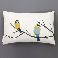 juneberrybirdsmallergrey