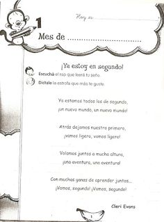 Foto: Mis tareas 2  https://picasaweb.google.com/betianapsp