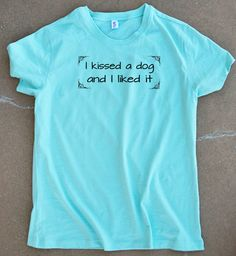 Women's Boxer Puppy Pet Dog Animal Rescue by AsqewCreative on Etsy Cute Funny Animals, Funny Cute, Funny Dogs, Funny Geek, Boxer Mom, Boxer And Baby, Boxer Puppies, Dogs And Puppies, Cute Shirts