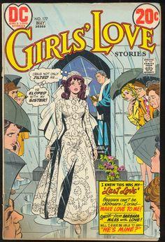 Ideas pop art girl love comic books for 2019 Archie Comics, Old Comics, Comics Girls, Vintage Comic Books, Vintage Comics, Comic Books Art, Comic Art, Romantic Comics, Comic Book Wedding