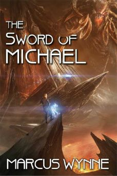 The good people at New Myths have published another review I wrote for them. The review is for Marcus Wynne's new novel, The Sword Of Michael. Wynne is a practicing depossessionist, that's something different. Check it out and feel free to repin