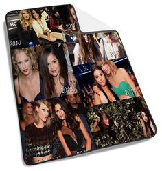 Taylor Swift and Selena Gomez in Fotografi Collage Blanket #taylor swift #ts 1989 #taylor swift 1989 #collage #blankets #gift #home decor #house wares #blanket #home kitchen #Bedding #Bed Blankets #Bed Blankets #Selena gomes