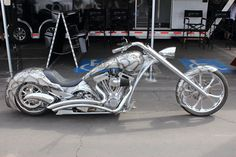 custom Motocycles | ... Abyss Everything Motorcycles Vehicles Custom Motorcycle 180196