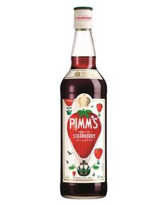 1000 Images About It S Pimm S O Clock On Pinterest Pimm
