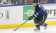 Report: Vladimir Sobotka set to return to NHL with Blues = For the St. Louis Blues, center Vladimir Sobotka was the one who got away. He and the Blues had trouble coming to terms on a new contract while he was a restricted free agent in the summer of 2014, and he walked away from his arbitration-awarded contract to sign in the KHL instead. Now, after three seasons of playing for Omsk Avangard, it appears…..