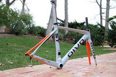 Divo custom carbon bike (11)