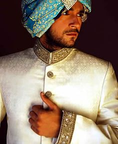 esigner Sherwani for Groom, Designer Wedding Sherwani, Embroidered Designer Sherwani, Designer kurta