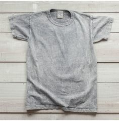 guideboat co. - stonewashed tees