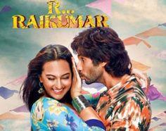 R…Rajkumar: Movie Review