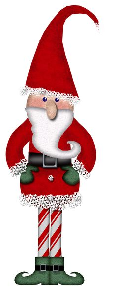 http://freedigiscrapbookelements.blogspot.com/2012/01/free-digi-scrapbook-santas.html
