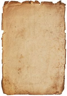 png recycled paper image can be used as a a nice base for old pirate map, books, letters or even as weird old fabric texture Free for . old paper stock 02 Old Paper Background, Wood Texture Background, Background Vintage, Background Ideas, Old Paper Texture, Old Wood Texture, Texture Art, Papel Vintage, Vintage Paper