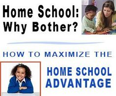 "https://flic.kr/p/qp69Yf | Home school | A pro-active, holistic approach of home schooling produces distinctive results. Research studies offer astounding proof. The home school advantage is that it produces young people who know how to learn, love to learn, and never stop learning.  <a href=""https://www.pinterest.com/pin/379498706076061535/"" rel=""nofollow"">www.pinterest.com/pin/379498706076061535/</a>"